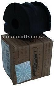 FEBEST Guma / tuleja tylnego stabilizatora Opel Antara