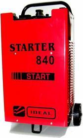 IDEAL STARTER 840