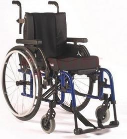 Sunrise Medical SunriseMedical Wózek inwalidzki Quickie Life I
