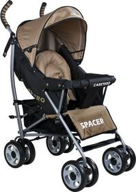 Caretero Spacer BEIGE