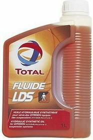 Olej Hydrauliczny Total Fluide LDS 1L
