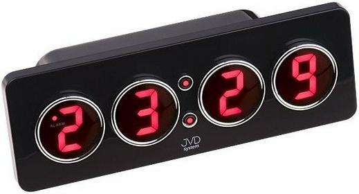 JVD budzik elektroniczny SB1011
