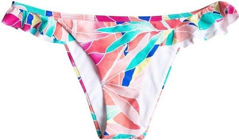 Roxy Ruffle Surfer Tropical Monsoon Combo Star Bl (PPM6) rozmi
