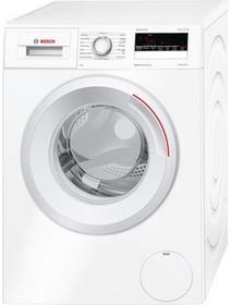 Bosch WAN2026MPL