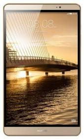 Huawei MediaPad M2 8.0 32GB LTE