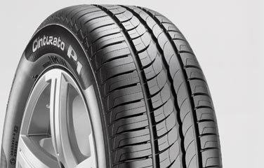Pirelli Cinturato P1 165/70R14 81T