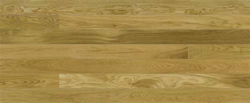 Barlinek Decor Line Coriander barclick system Piccolo 1W1000104