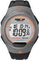 Timex Ironman Triathlon T5K607