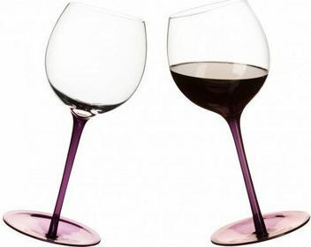 Sagaform Bar - 2 bujające się do wina