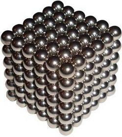 Neocube - magnetyczne kulki