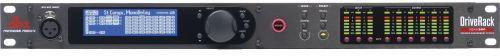 DBX Drive Rack Venus360
