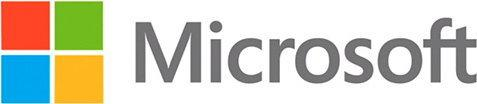 Microsoft Windows 8.1 GGK 64bit PL