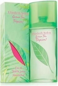 Elizabeth Arden Green Tea Tropical woda toaletowa 100ml