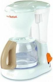 Smoby Mini Ekspres Do Kawy Tefal - 24544