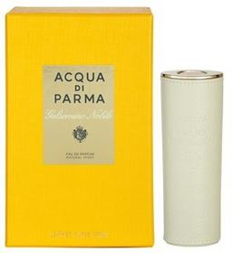 Acqua Di Parma Gelsomino Nobile woda perfumowana 20ml