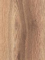 Krono Panele podłogowe Dąb Alpejski sybmol: 8199 AC4 8mm ORIGINAL