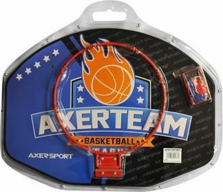 Axer Sport Tablica do koszykówki Team 60x44 cm 2437