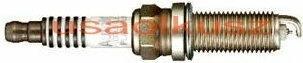 AUTOLITE Platynowa - podwójna platyna Double Platinium świeca zapłonowa Suzuki E