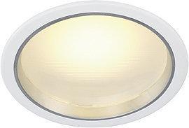 Spotline Oprawa LED Downlight 36/3 160461