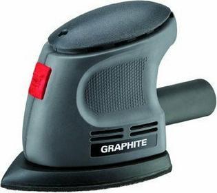 Graphite 59G335