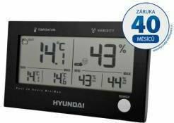 Hyundai WS2215B