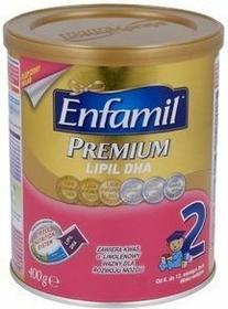 Enfamil Premium 2 400g