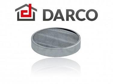 Darco Wkład filtra, metalowy 160mm (FM-FOK-160-OC) FM-FOK-160-OC