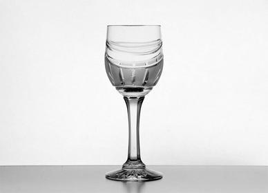 Wino 115ml 4554
