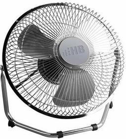 HB AC 2320