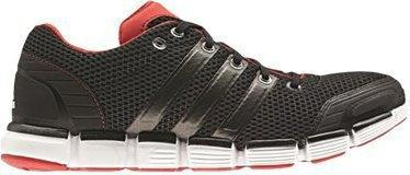 Adidas CC Chill M