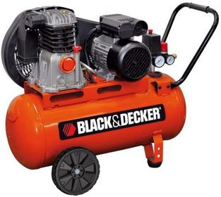 Black&Decker BMFC404BND015