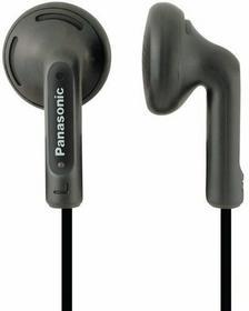 Panasonic RP-HV104