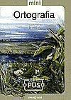 Wiesława Śliwerska, Autor: Bożena Postolska - Porodzińska Ortografia rz - ż Ćwiczenia z ortografii języka polskiego