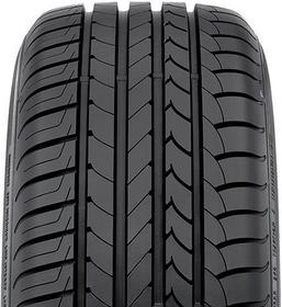 Goodyear Efficientgrip Performance 225/55R16 95W