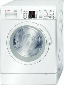 Bosch WAS24444PL