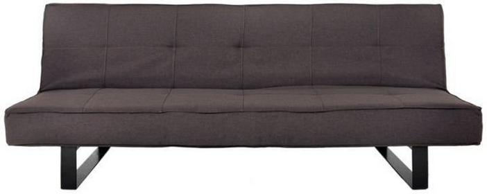 Sofa Sleek