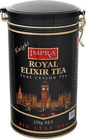 Imperial Tea IMPRA 250g Royal Elixir Knight herbata liściasta