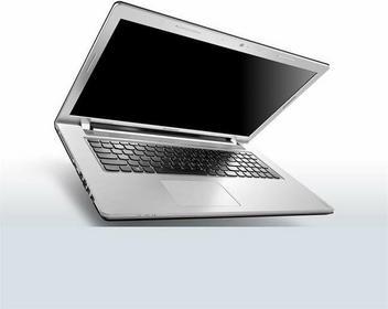 Lenovo IdeaPad Z710 17,3