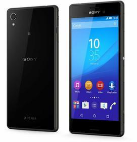 Sony Xperia M4 Aqua 8GB Czarny