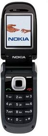 Nokia 3711 Szary