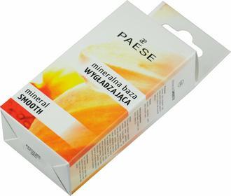 PAESE Mineral SMOOTH Mineralna Baza wygładzająca PAE50096