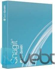TechSmith SnagIt 11