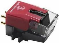 Audio-Technica AT100E adapter gramofonowy VM type