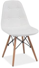 Signal Krzesło Axel
