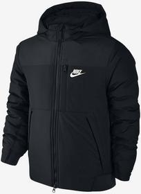 Nike Sportswear 804965 Obsydian,Obsydian,Biel