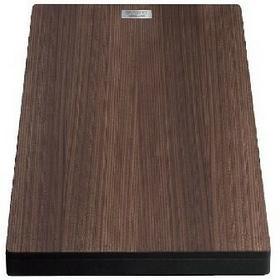 Blanco Deska z drewna orzechowego Deska z drewna orzechowego do ATTIKA (460x360