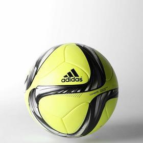 Adidas Piłka nożna Conext15 OMB M36881