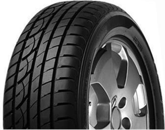 Imperial ECO DRIVER SPORT 225/55R17 101W