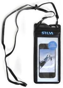 Silva Etui wodoodporne na telefon komórkowy Dry Case S (39009) KL