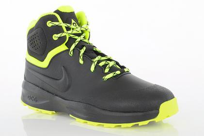 Nike Buty Dziecięce Terrain Boot (PS) 599304-003
